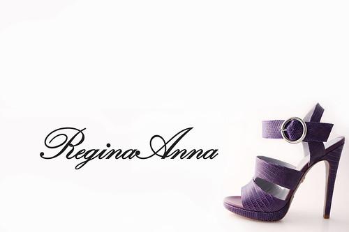Regina Anna