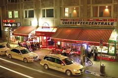 Hotelissimo Haberstock