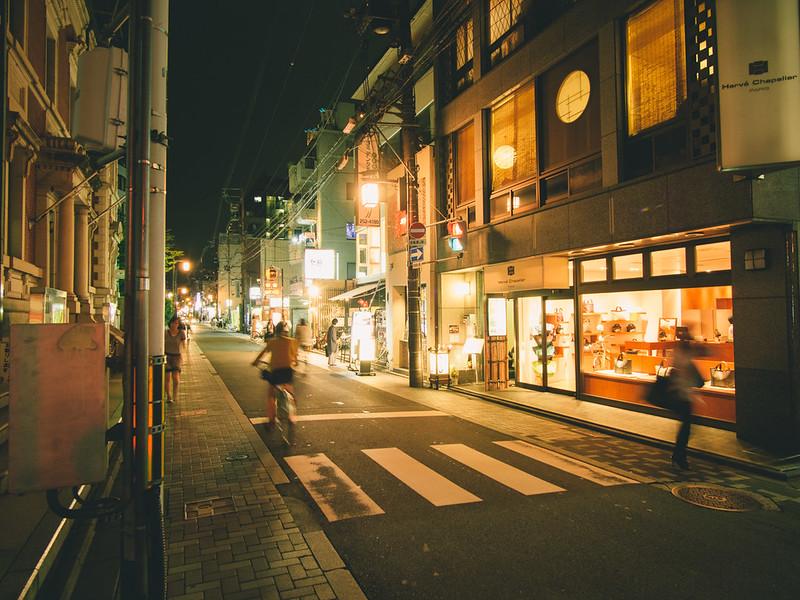 無標題  京都單車旅遊攻略 - 夜篇 10509482046 e7fd84056f c