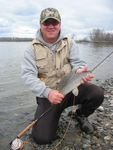 Alaska May19 2006 020