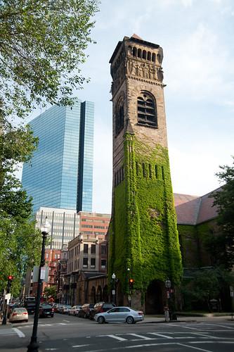 Boston-45