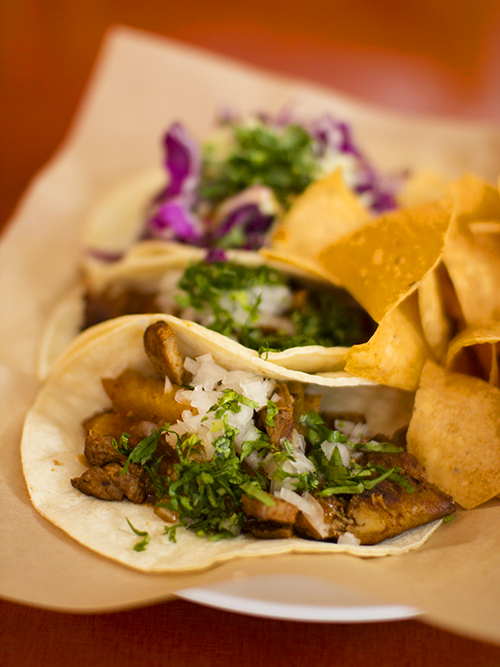 casalinda-tacos