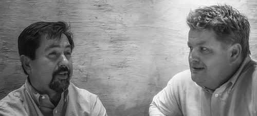 2013-09-05-173404 - Oslo - Carlos & John-Patrick-2628-2629-2630-4