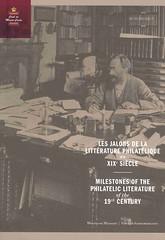 Philatellic Literature of the 19th Century