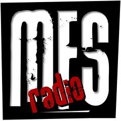mfsradiologo