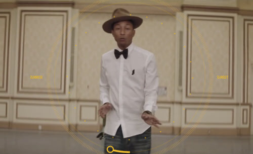 Pharrell_Williams_-_Happy-3-1