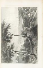 """British Library digitised image from page 46 of """"W Alpach i za Alpani, przez Ł [ucję], z [Książąt] G [iedrojciów] R [autensztrauchowę] . Wydanie drugie"""""""