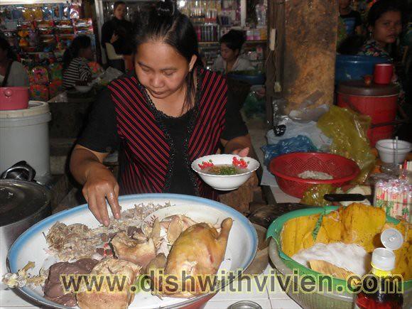 PhnomPenh16
