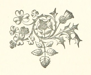 Image taken from page 59 of 'The Inauguration of the George A. Clark Town Hall, Paisley, with ... illustrations, etc'