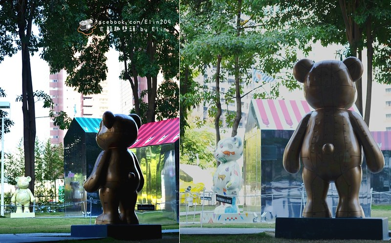 勤熊 (65)