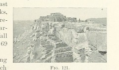 """British Library digitised image from page 289 of """"Elementary Physical Geography"""""""