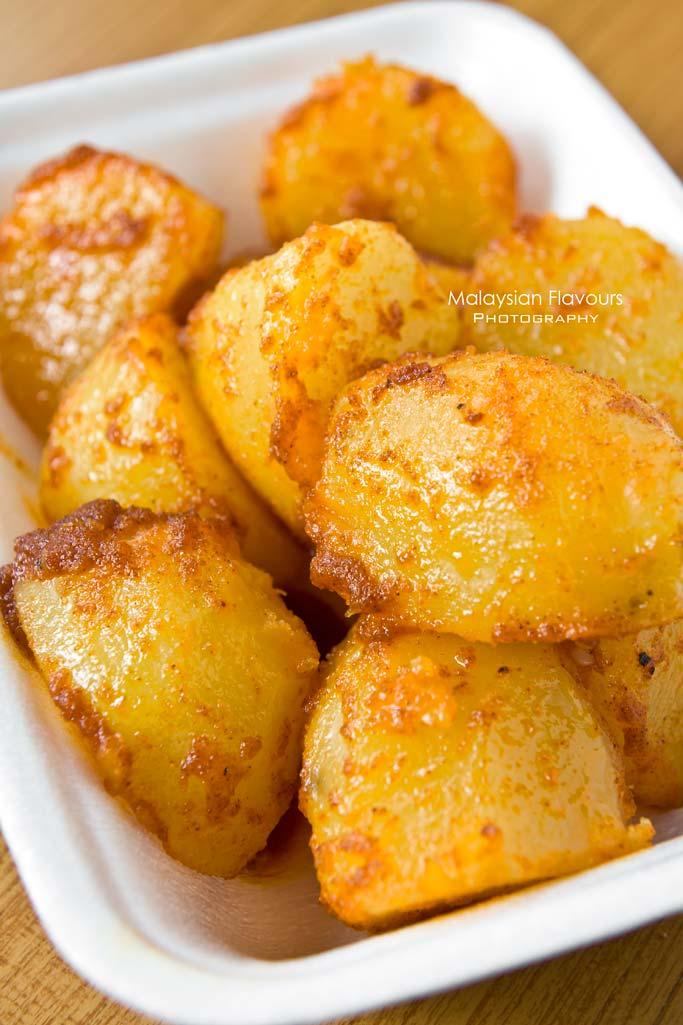 potato-shell-out-kota-damansara