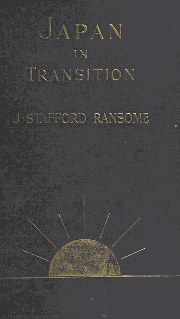 Transition. A comparative study of the progress, policy, and methods ...