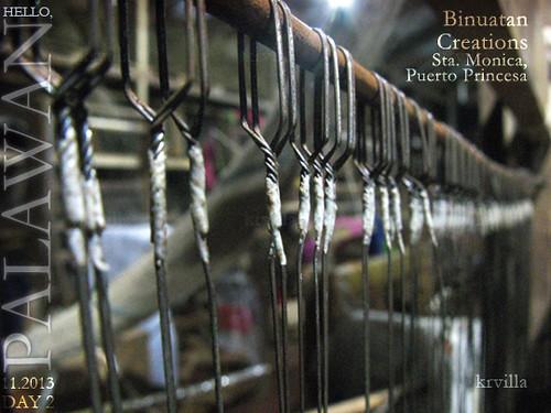 Binuatan IMG_5525-hello PP2 kv BIN