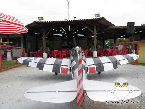 Cobertura do XIV ENASG - Clube Ascaero -Caxias do Sul  11298821674_ddf44801b5