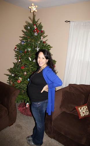 December 2013