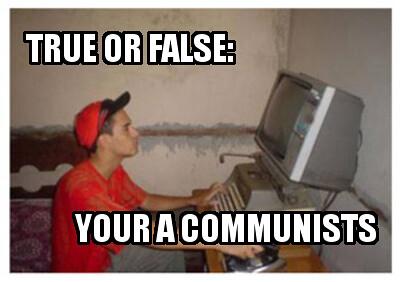 redneck_computer