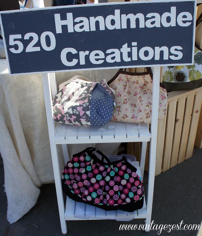 -59 520 Handmade Creations