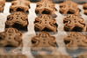 Gingerbread Cookies by ~ CarLee Photography ~