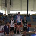 20121229 Indoor STAX