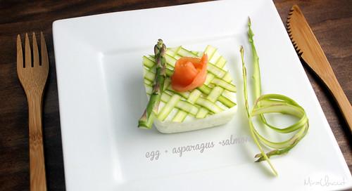 squareegg
