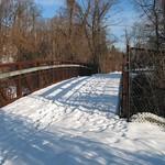 bridge in ardsley