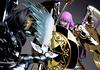 [Imagens] Saint Cloth Myth - Athena Kamui 11760830084_e7e42165bd_t