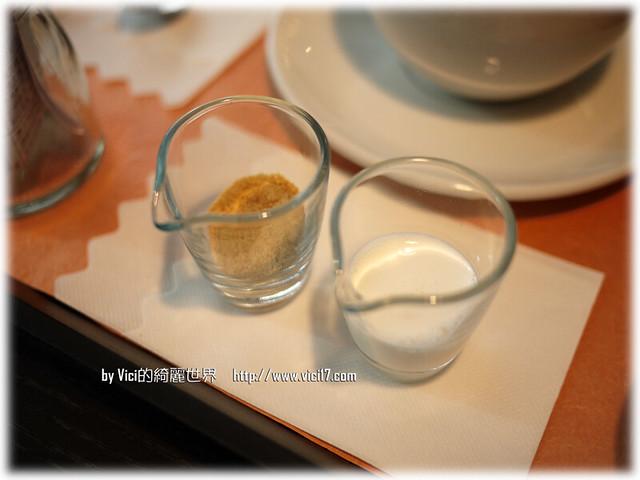 1227湛盧咖啡28