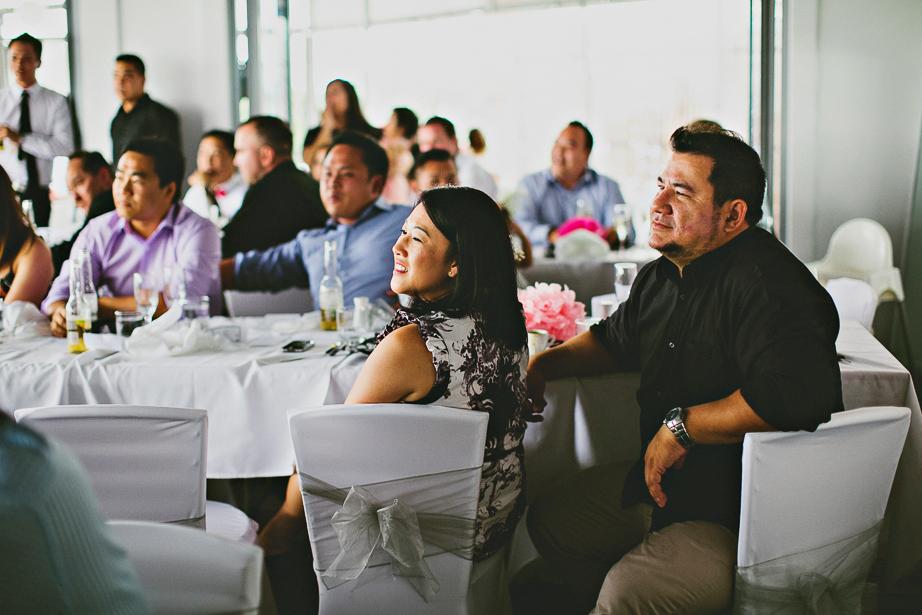 wedding961