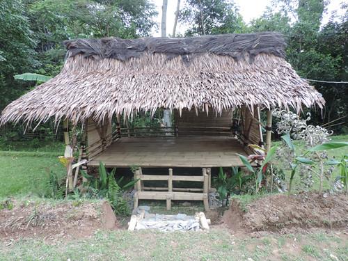 DSCN3736 by kampung.cihuni