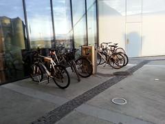 Trondheim Hotel Clarion