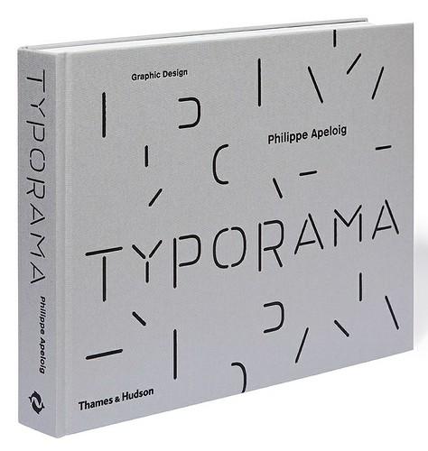 01_EYE_MAG_APELOIG_Livre Typorama_crop