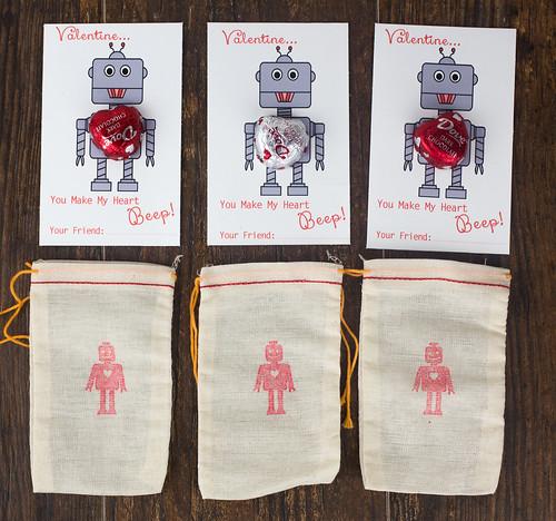 Robot Valentines-5.jpg