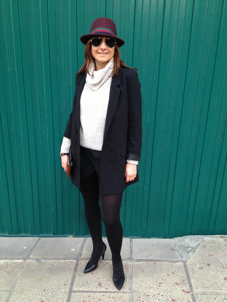 pasteles blog 581