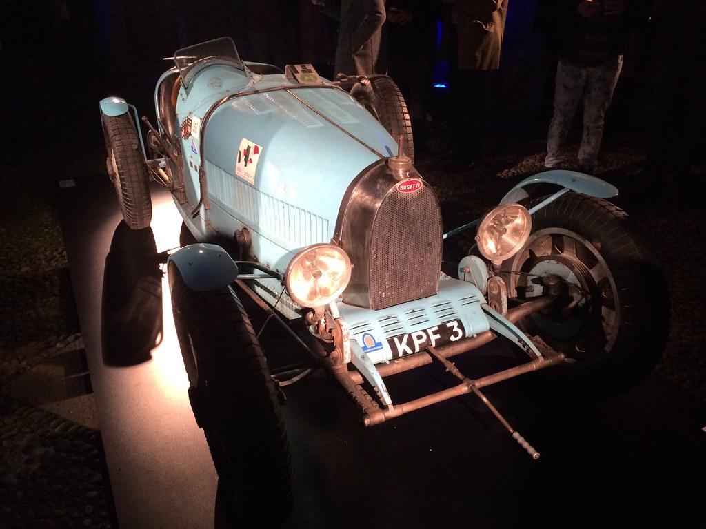 bugatti-la-vie-en-bleu