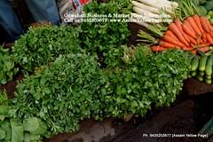 Mon, 01/13/2014 - 15:55 - Guwahati Business & Market Place Information .Call us 9435023677 ,www.AssamYellowPage.com