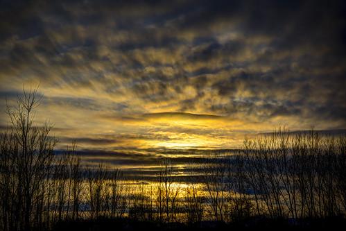 day cloudy photomatixpro5064bit infinitexposure