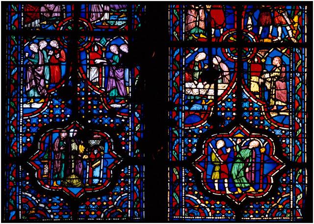 Sainte-Chapelle_09