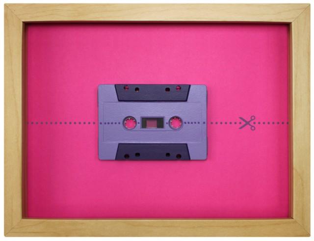 cassette-relooking-013