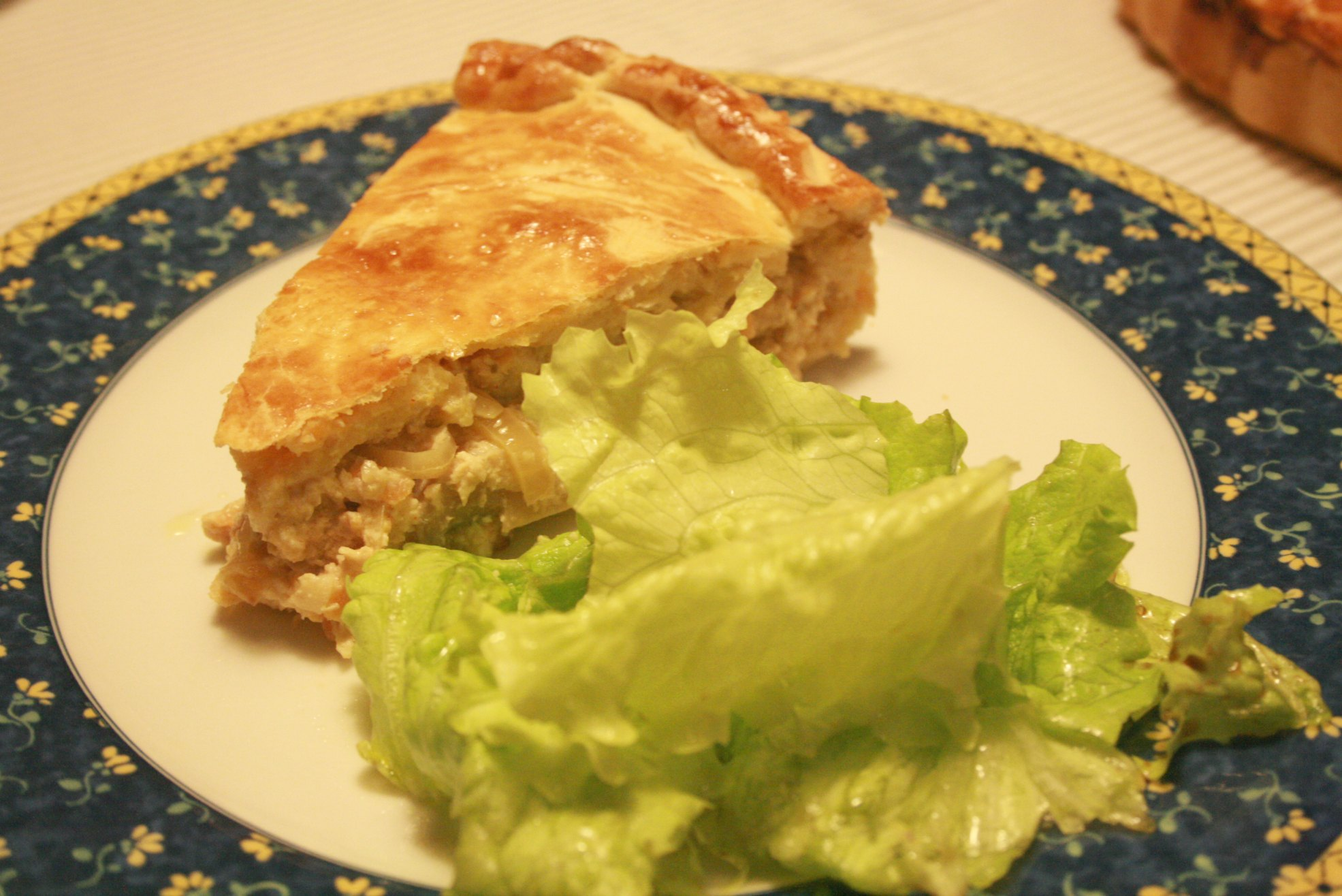 chicken pie3