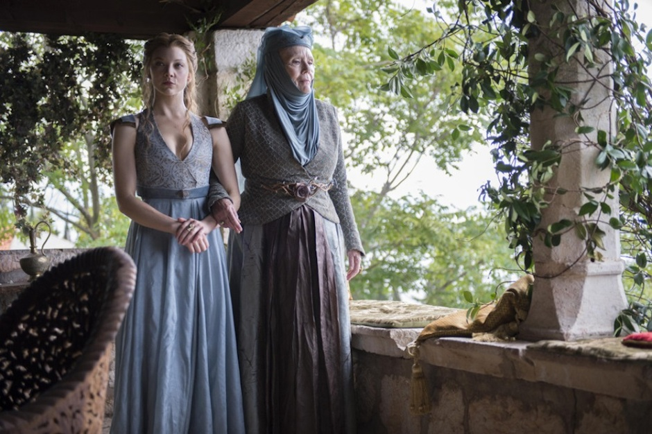 15 fotos da 4 temporada de Game of Thrones09