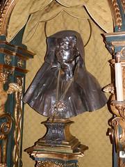 Santa Verdiana (Castelfiorentino)(FI)