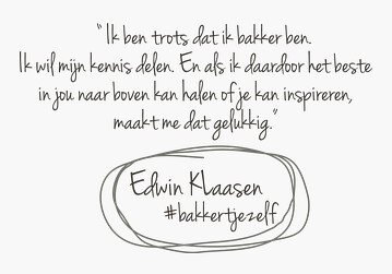 quote edwin