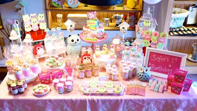 owl sweets (3)
