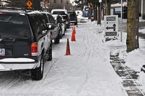 Snow day 2-7-14-2