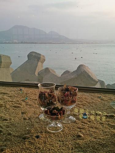 淡水漁人碼頭_038.jpg