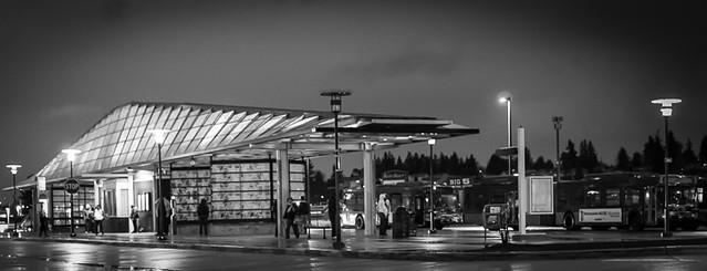Burien Transit Center-5