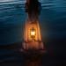 A Thousand Seas by Alessio Albi