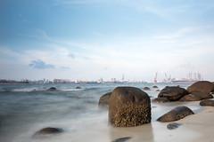 Punggol Beach-2a