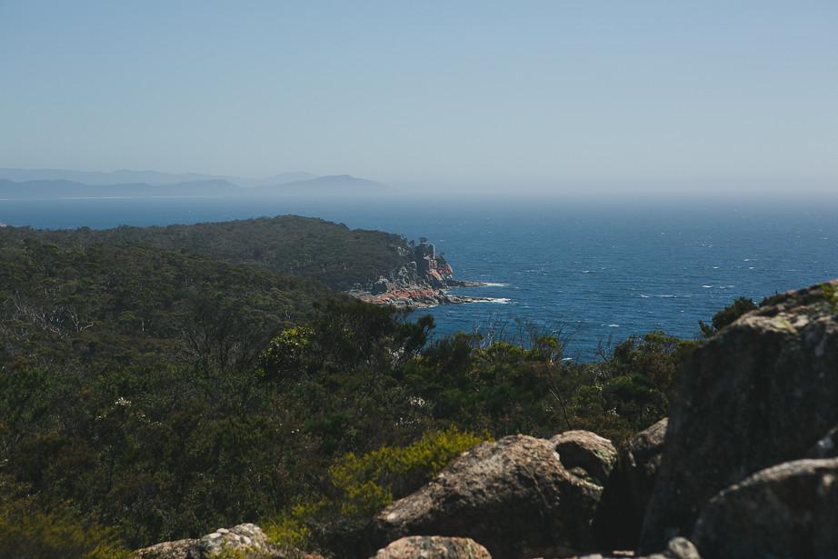 tasmania284